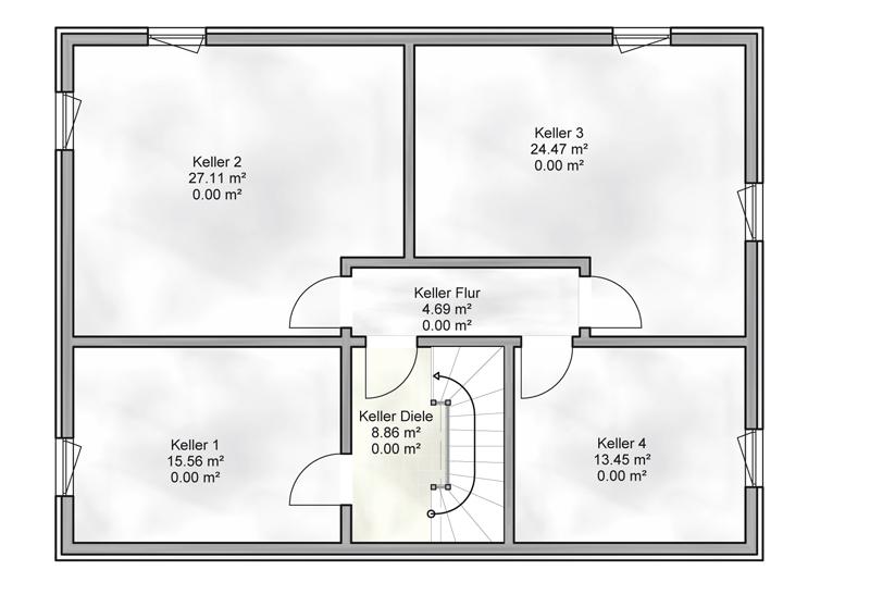 haus heidenheim h rle baut h user zum wohlf hlen. Black Bedroom Furniture Sets. Home Design Ideas